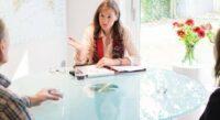 hoe maakt bemiddeling een verschil