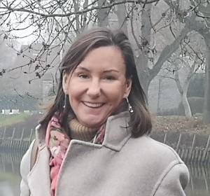 Hilde Celeste De Jonge